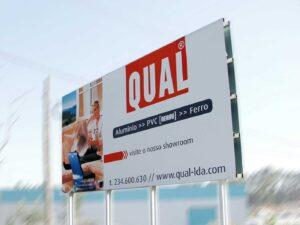 Outdoor Qual